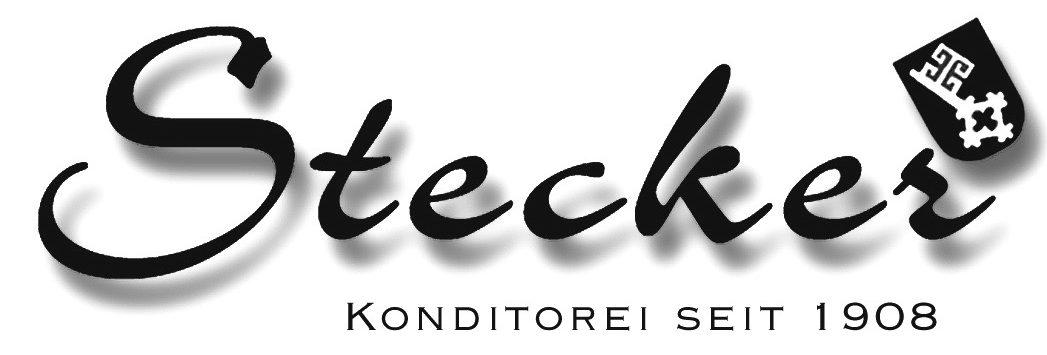cropped-Stecker-Logo-Schrift_quadrat_SW.jpg